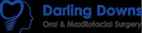 Darling Downs Oral & Maxillofacial Surgery Toowoomba